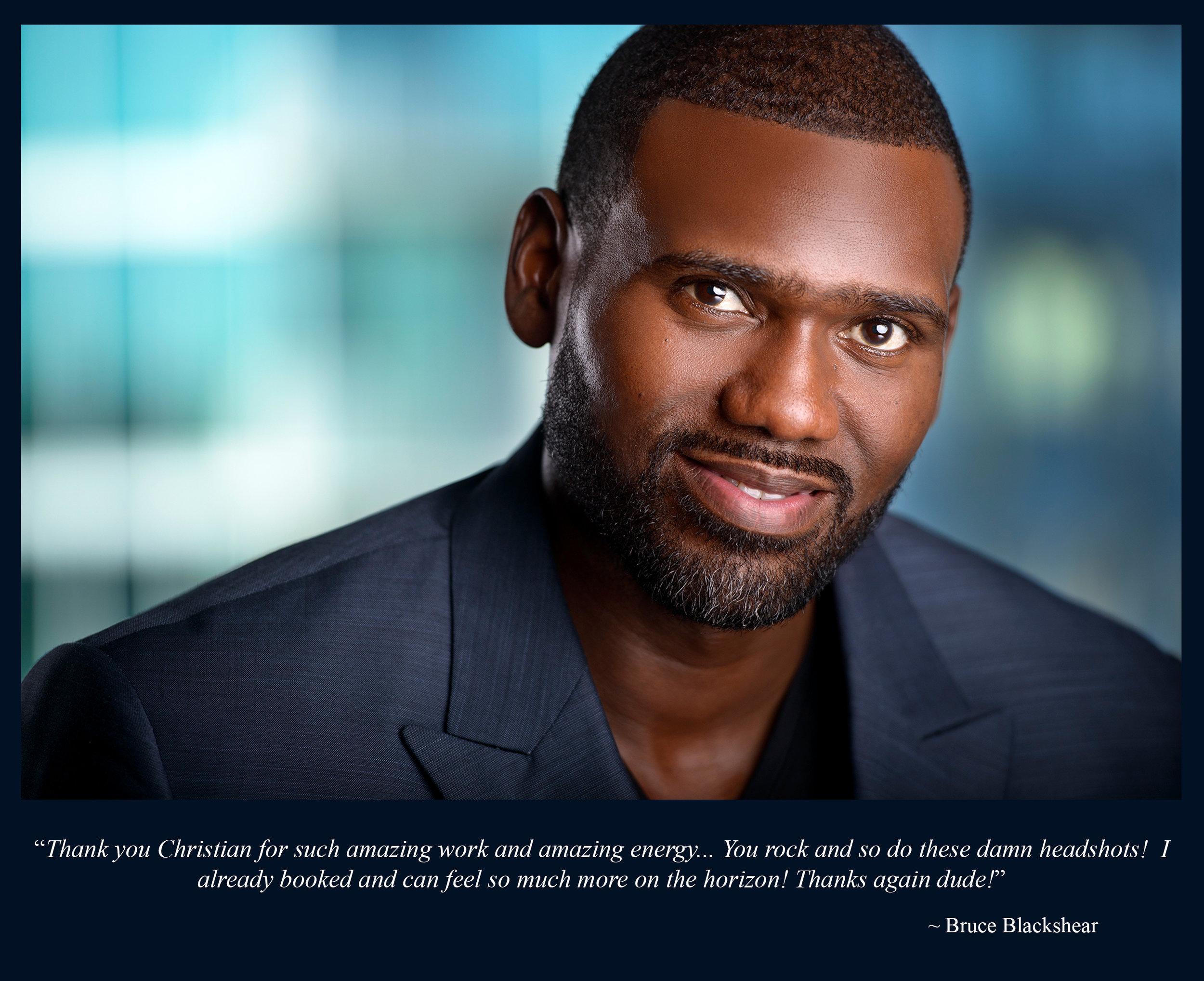 Christian Webb-Actor-Headshots-Atlanta-Actors-Bruce Blackshear-Review.jpg