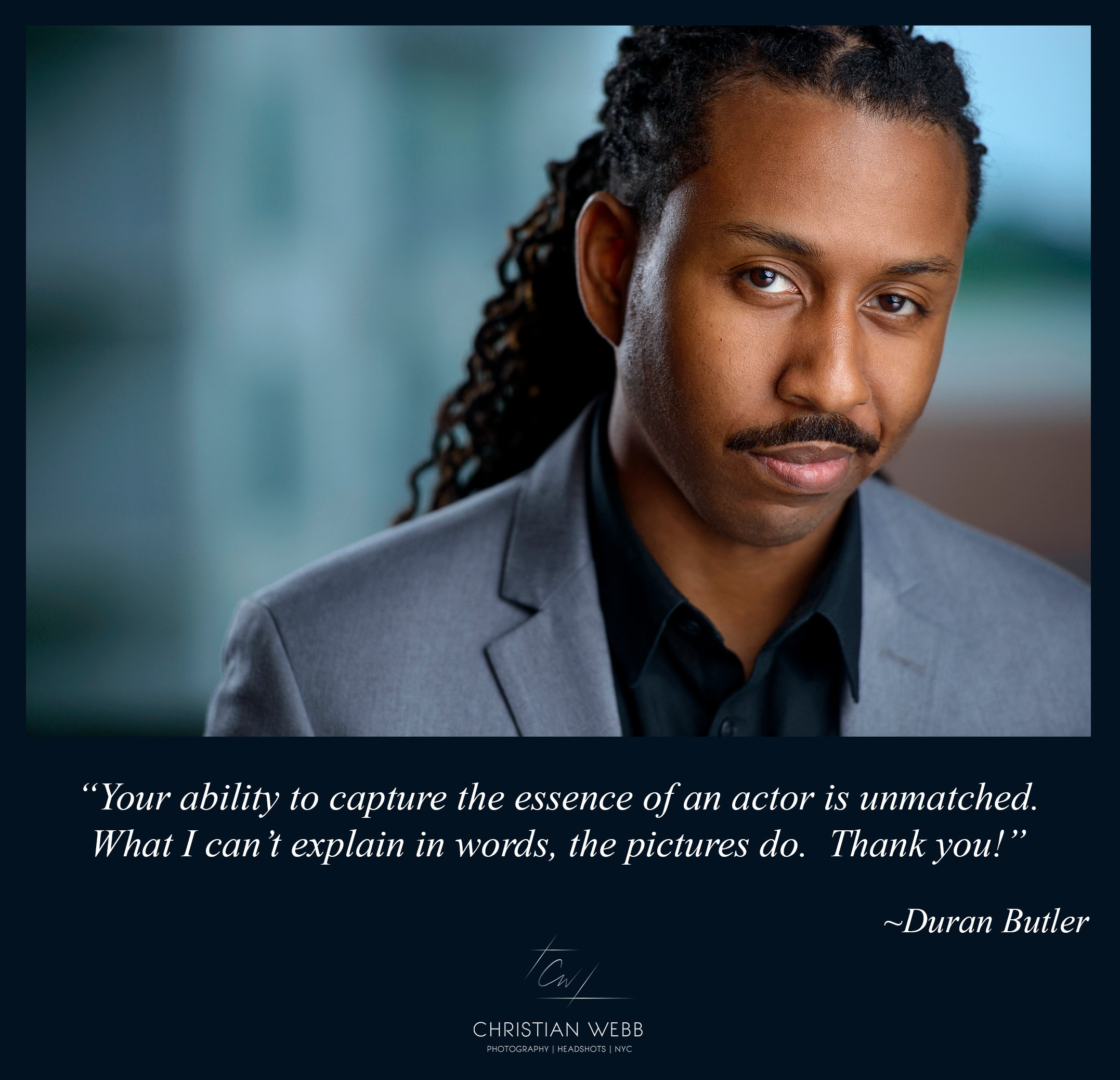 Christian Webb-Headshots-Actor Headshots-Atlanta-Headshot Photographer-Druan Butler-Promo.jpg