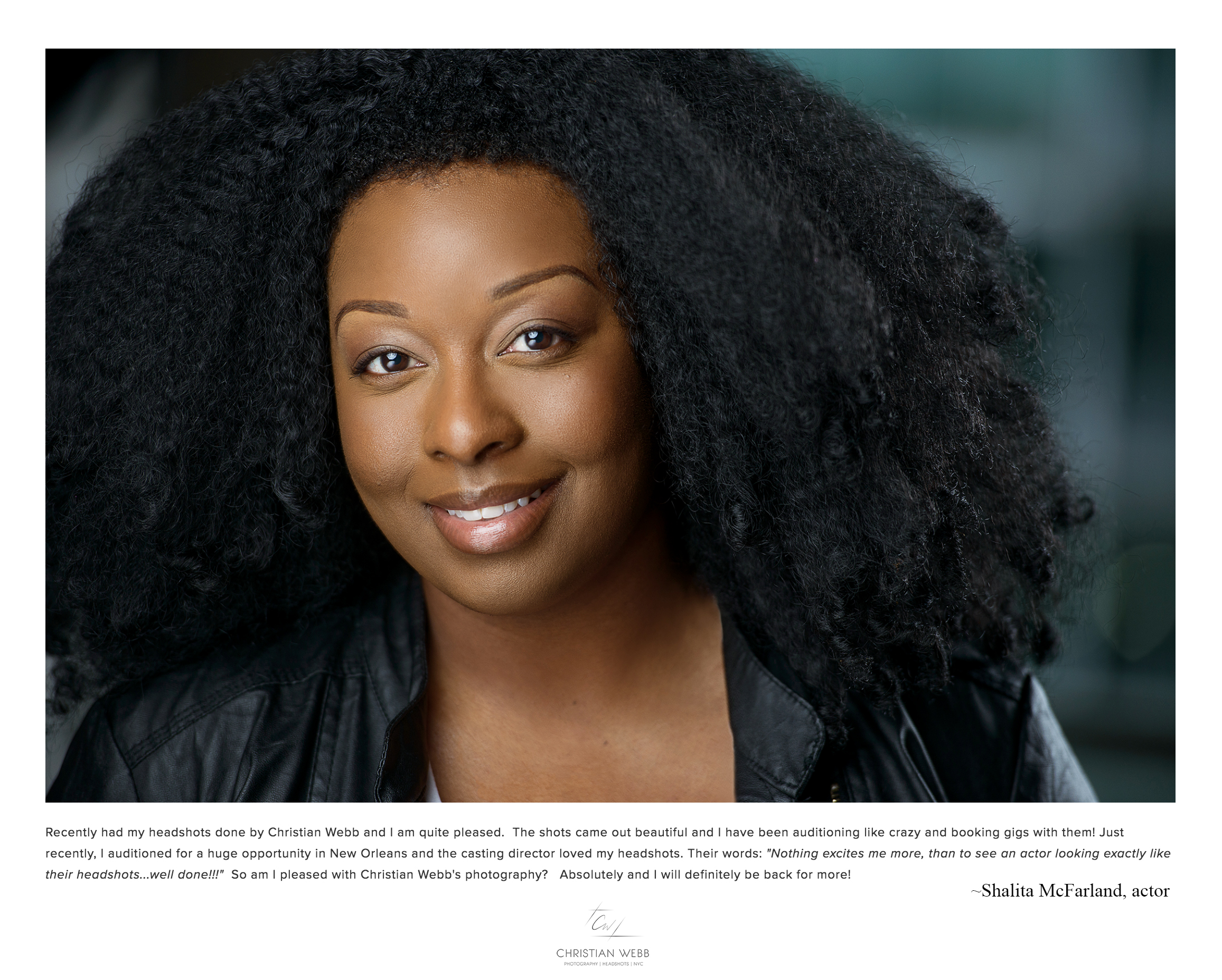 Christian Webb-Headshots-Atlanta-Shalita-Actors-Review-Website Grab.jpg