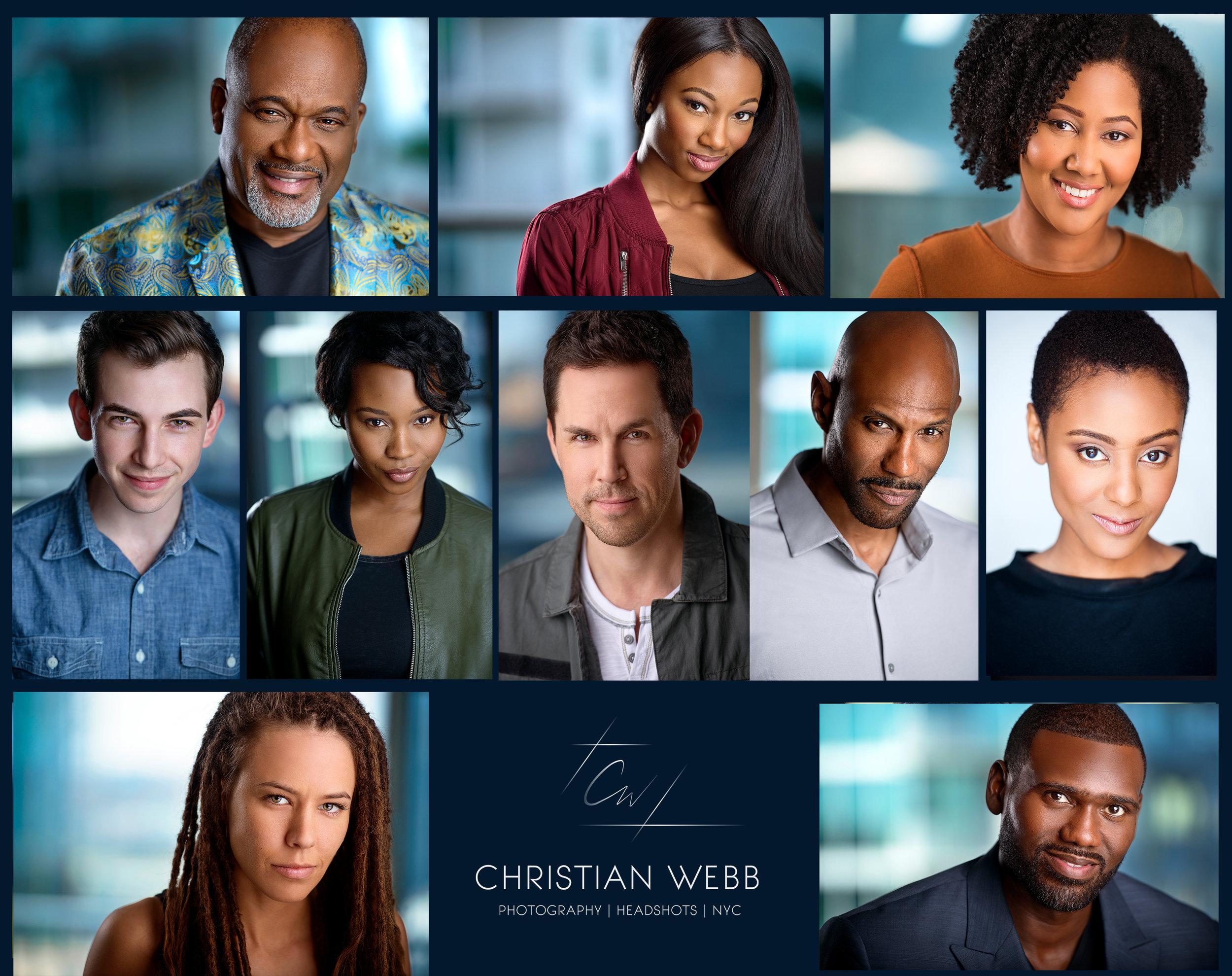 Christian Webb-Actor-Headshots-Atlanta-April-18.jpg