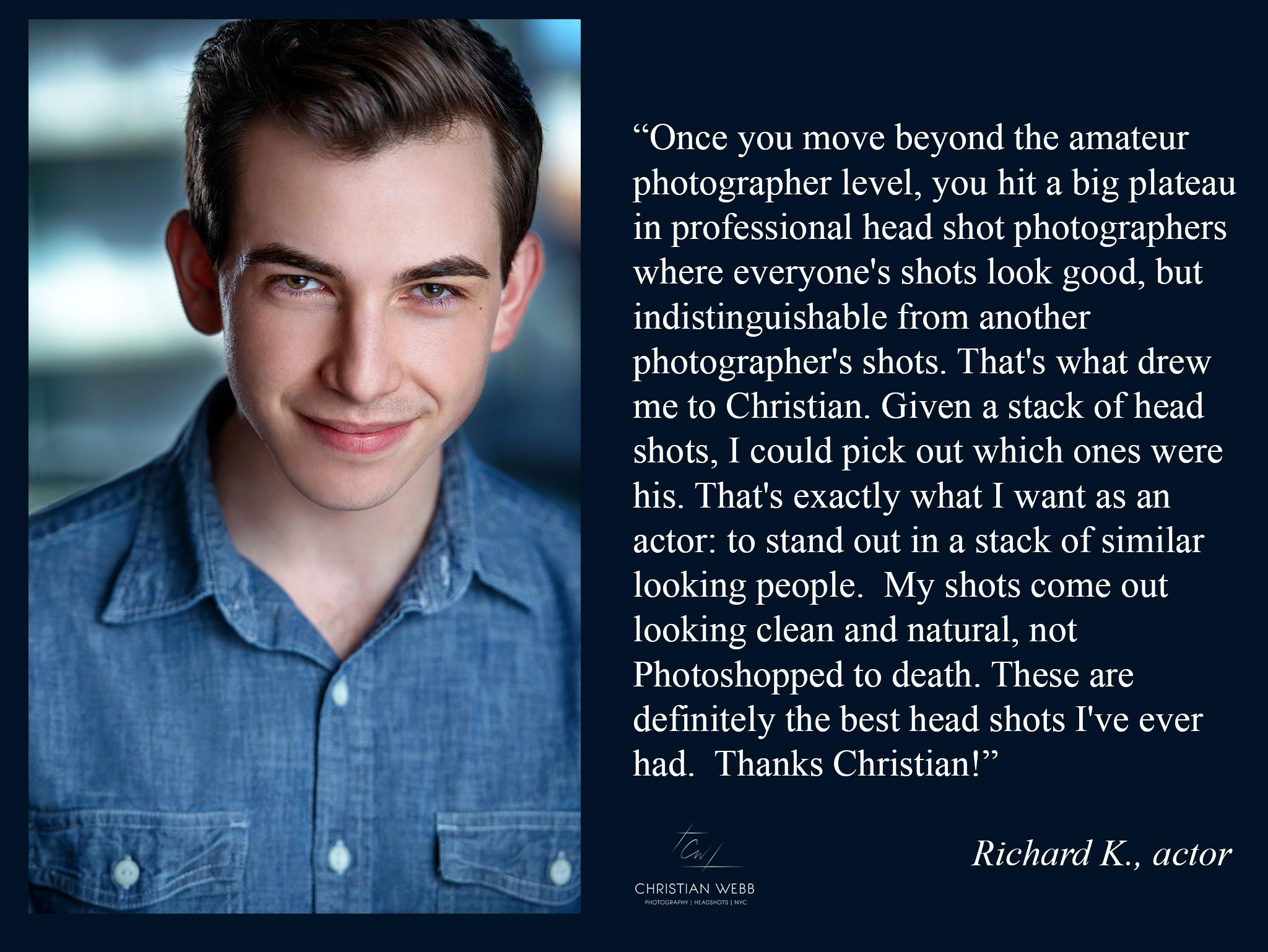 Christian Webb-Headshots-Atlanta-NY-RK-Testimonial.jpg