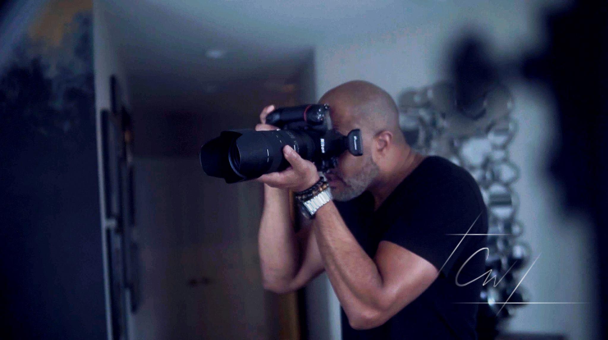 Christian Webb-Photography-Headshots-New York-Atlanta-Actor Headshots
