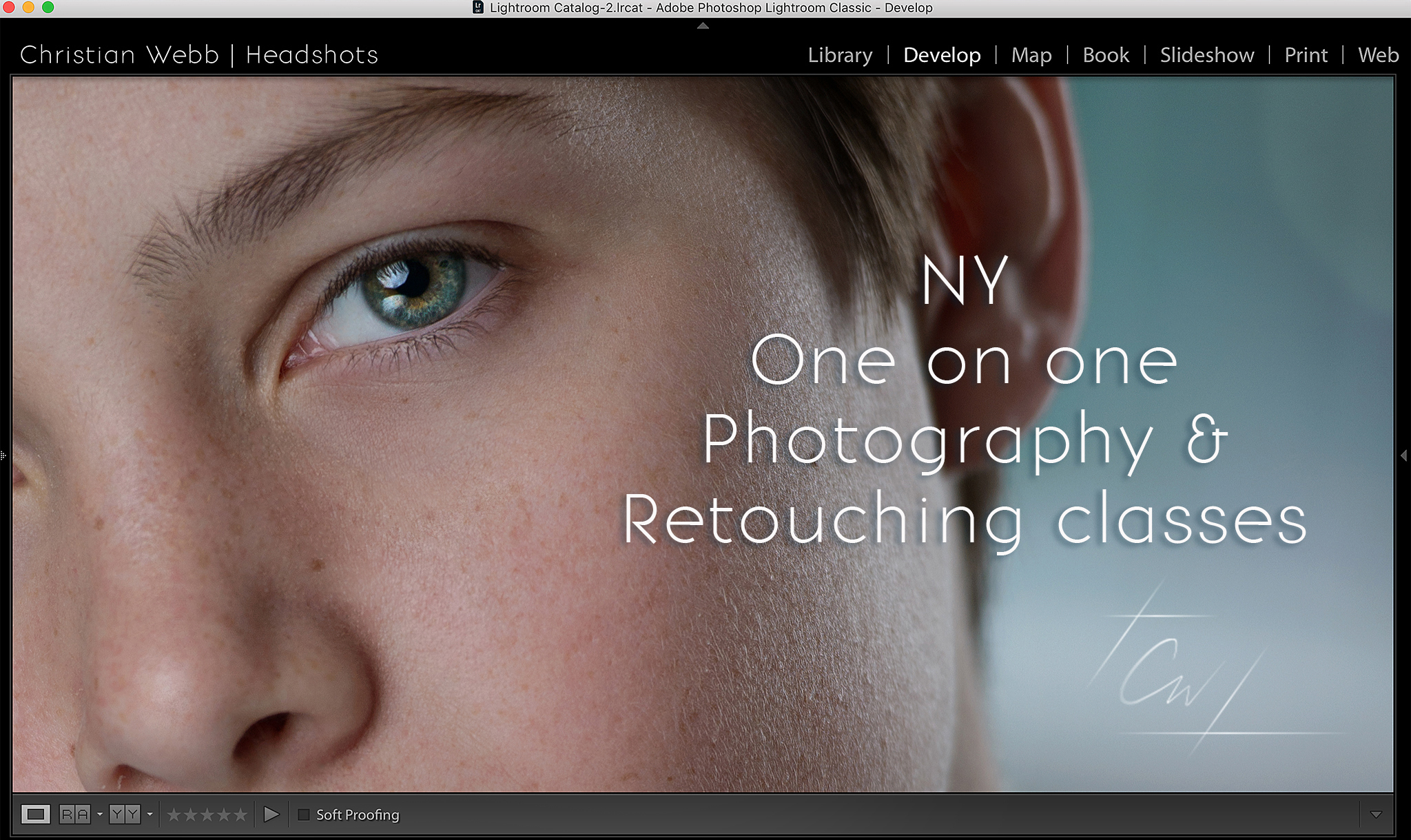 Christian+Webb-Photography-Retouching-Classes-NY.jpg