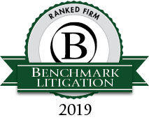 Benchmark-Litigation_Ranked Firm19.png
