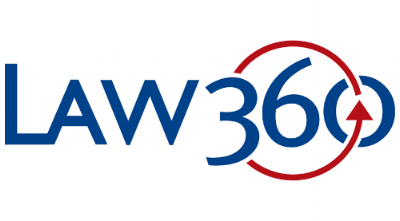 law360-vector-logo.png