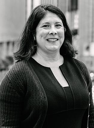 Monica Mucchetti Eno | Of Counsel