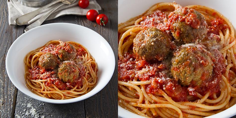 our_menu_w1920_pastaspaghettipolpettinebig.jpg