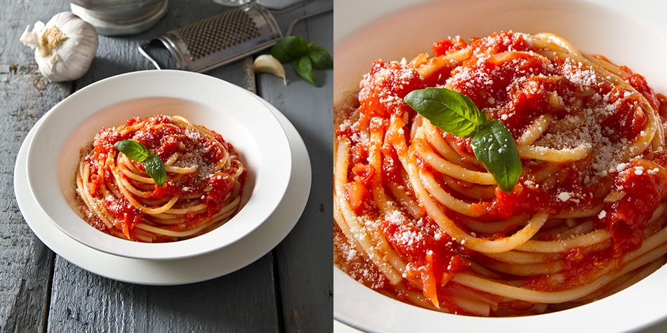 our_menu_w1920_pastaspaghettipomodorobig.jpg