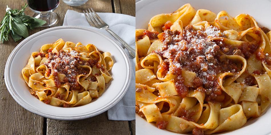 our_menu_w1920_pastatagliatellebolognesebig.jpg