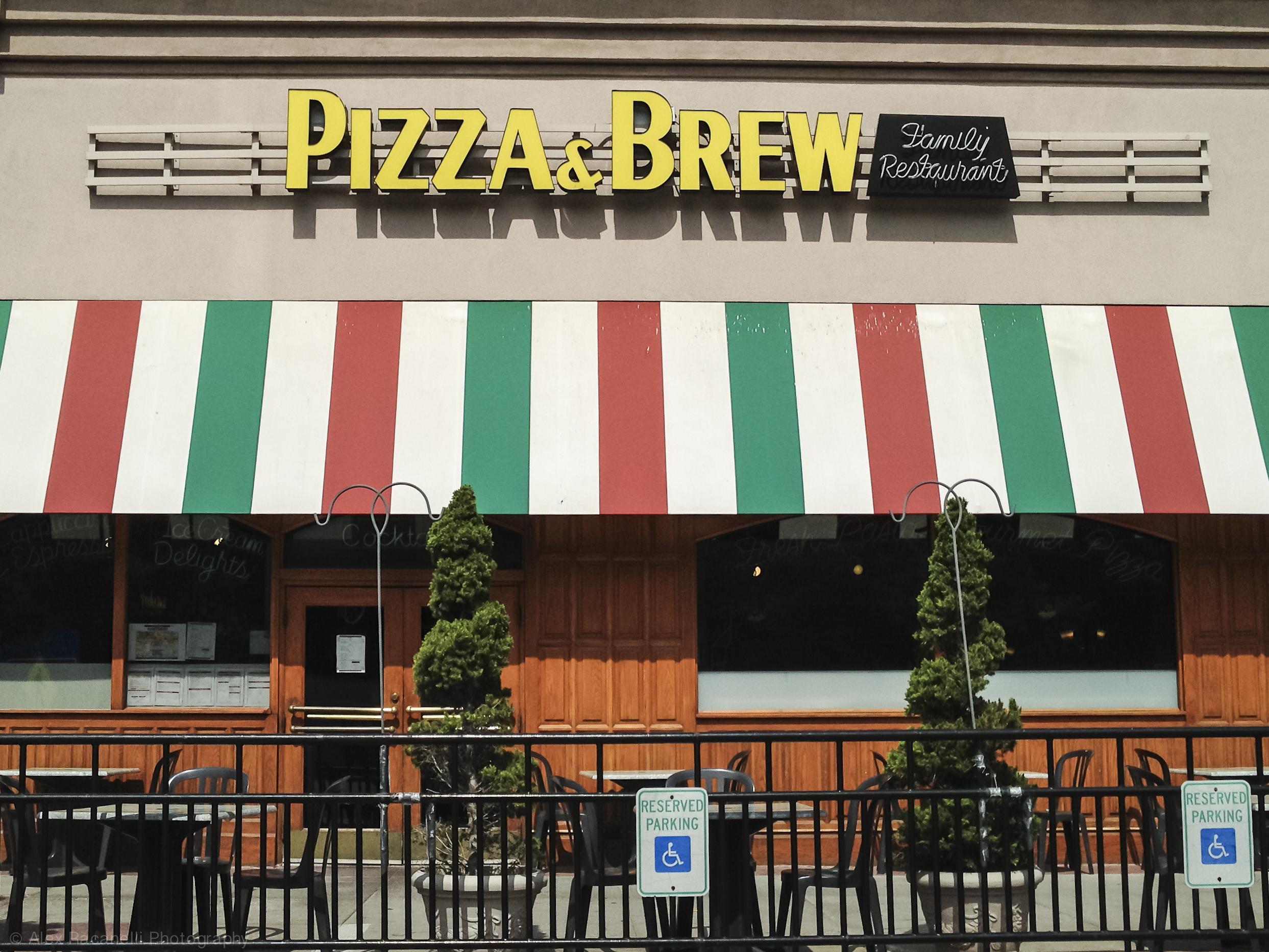 Pizza Brew-53.jpg
