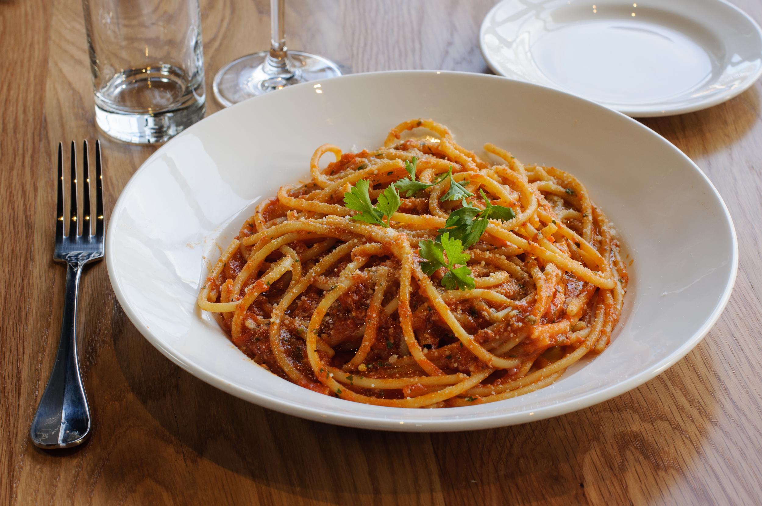 Racanelli's New York italian-393.jpg