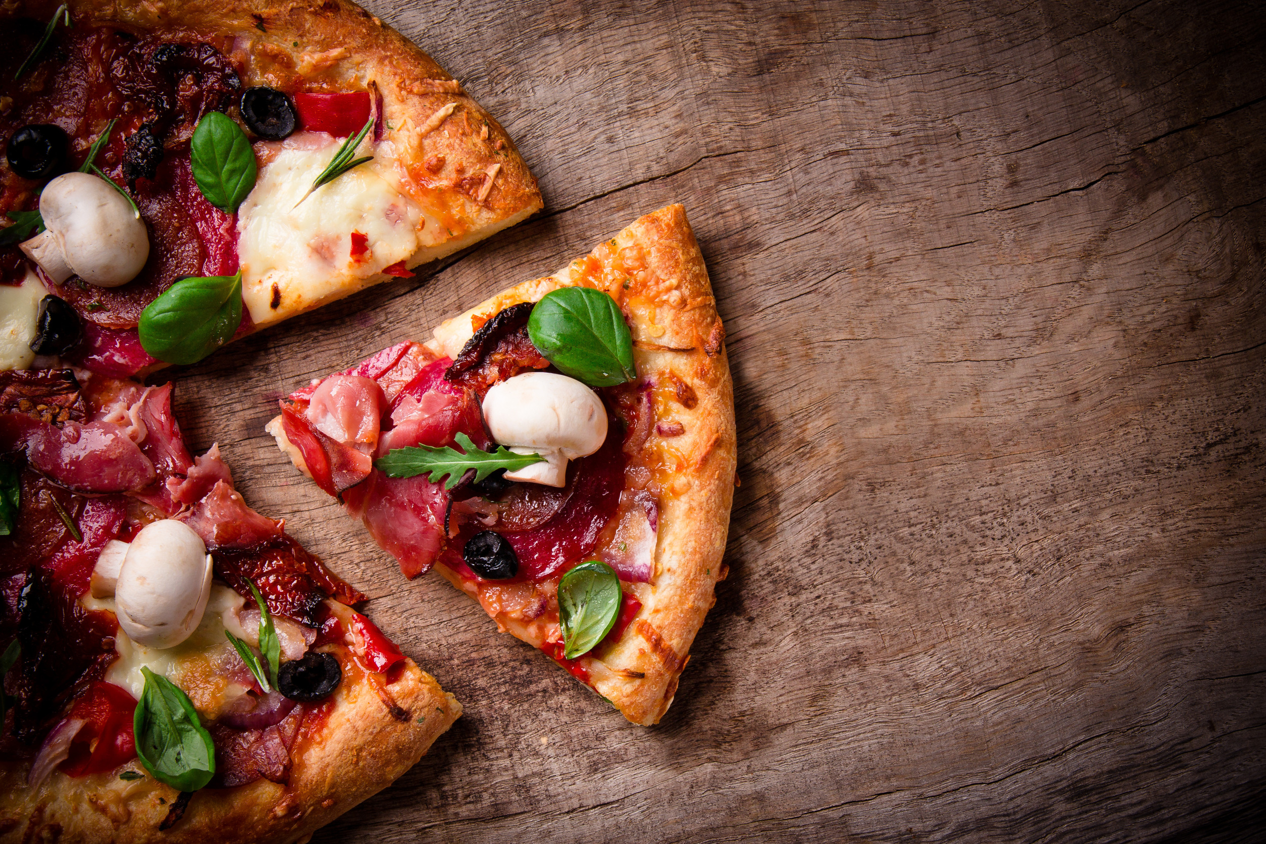 Classic Italian-American Cuisine   ITALIAN KITCHEN · BAR ·RESTAURANT   Order Online  Learn More