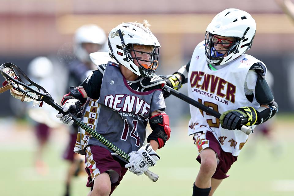 Denver Youth Lacrosse.jpg