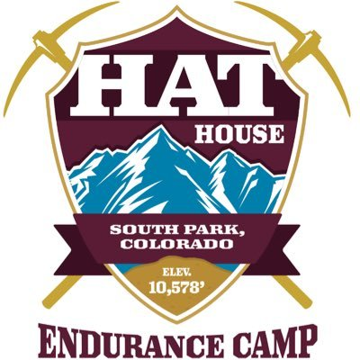 Hat House Logo.jpg