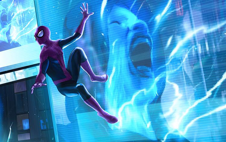 NYer_Spiderman2_750px.jpg