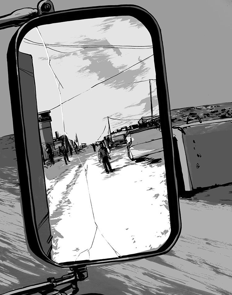 OpEd_IraqWarEnd_750px.jpg