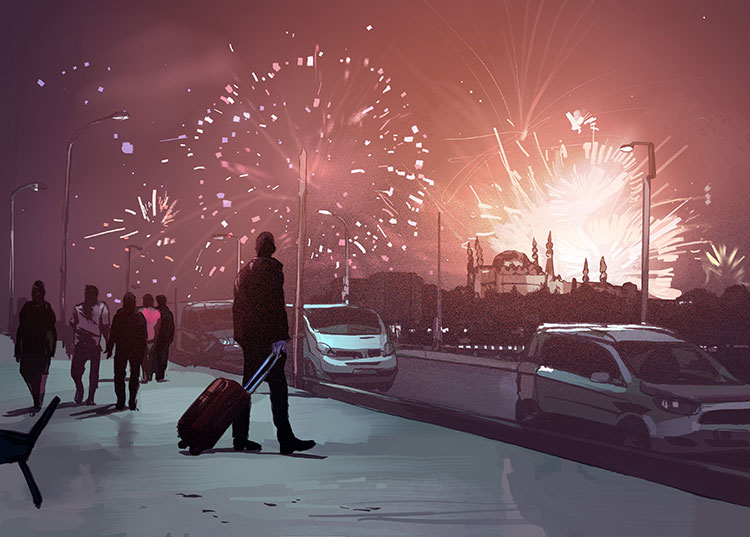 Departures_TT_Istambul_Fin01_750px.jpg