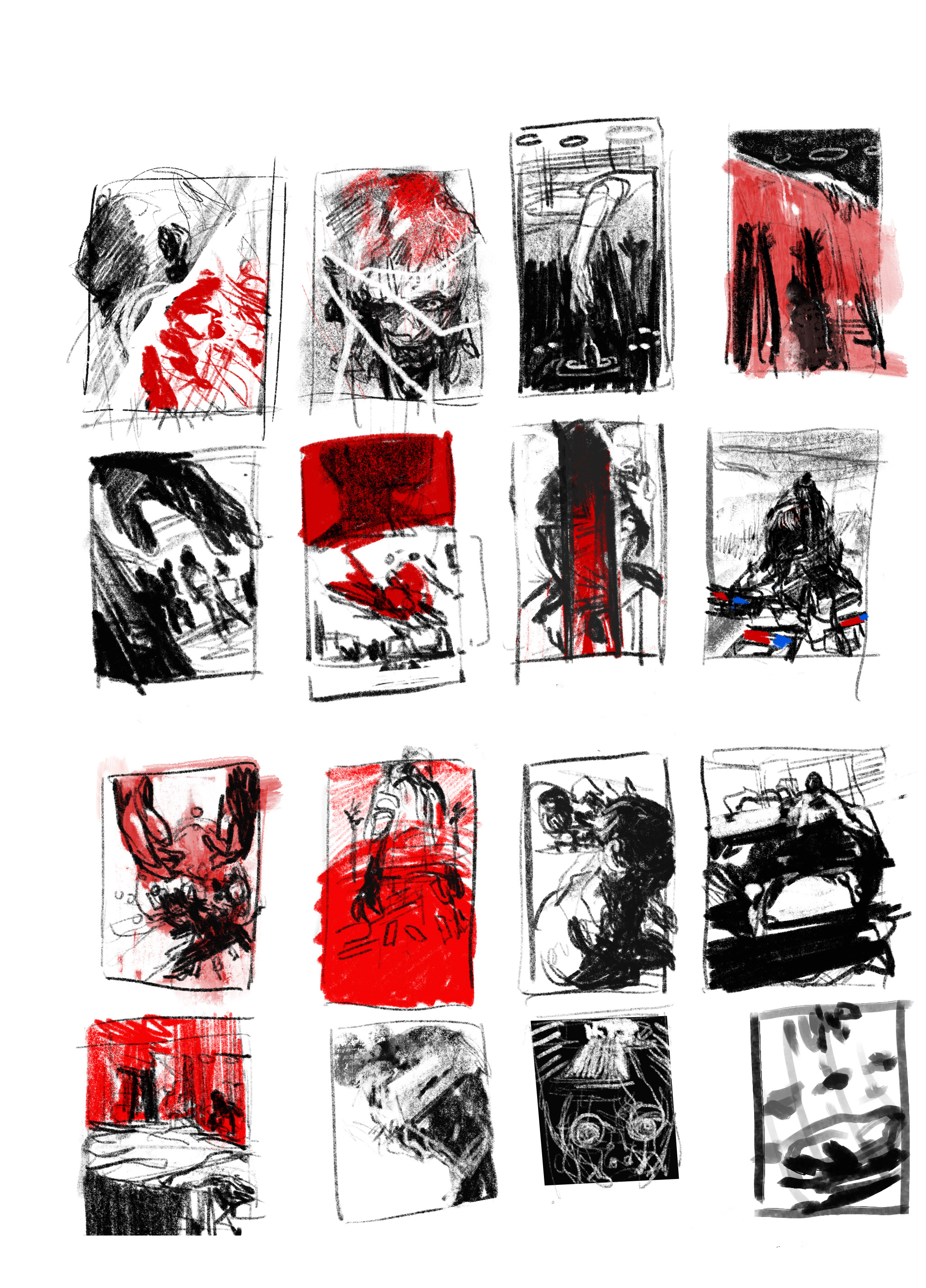THR_MurderMystery_Thumbnails.jpg
