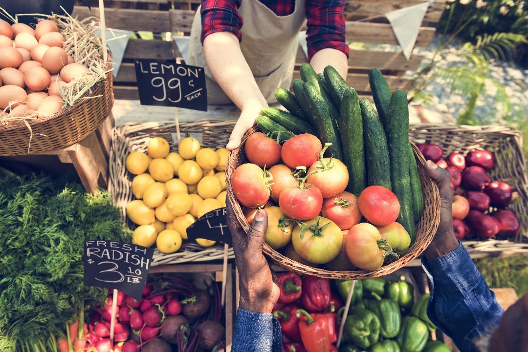 farmers market picture.jpg