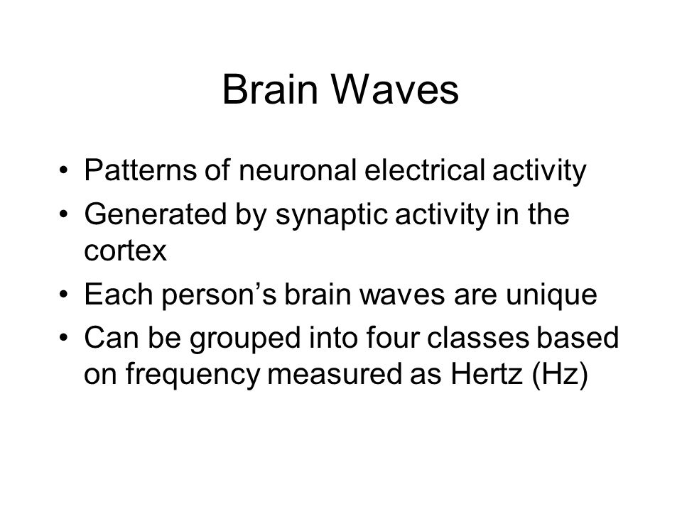 Brain+Waves+Patterns+of+neuronal+electrical+activity.jpg