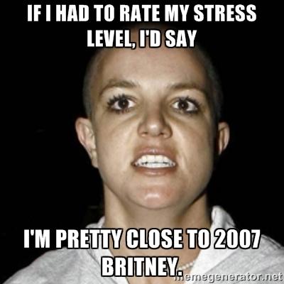 2007-Britney.jpg