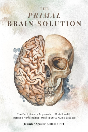 The_Primal_Brain_Sol_Cover_for_Kindle.jpg