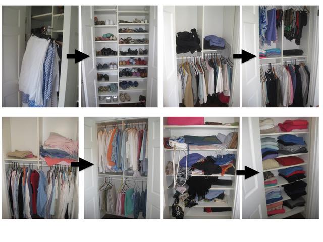 Connie's Closet.001.jpeg