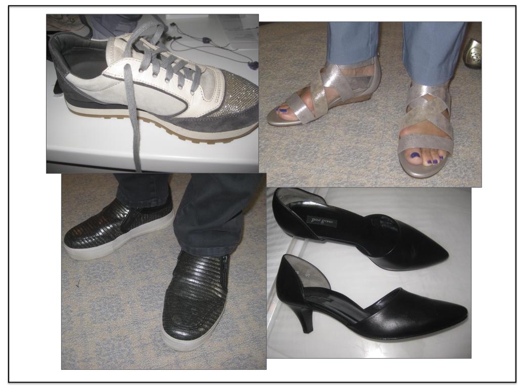 comfy shoes.001.jpeg