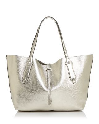 Annabel Ingall Leather Tote $415