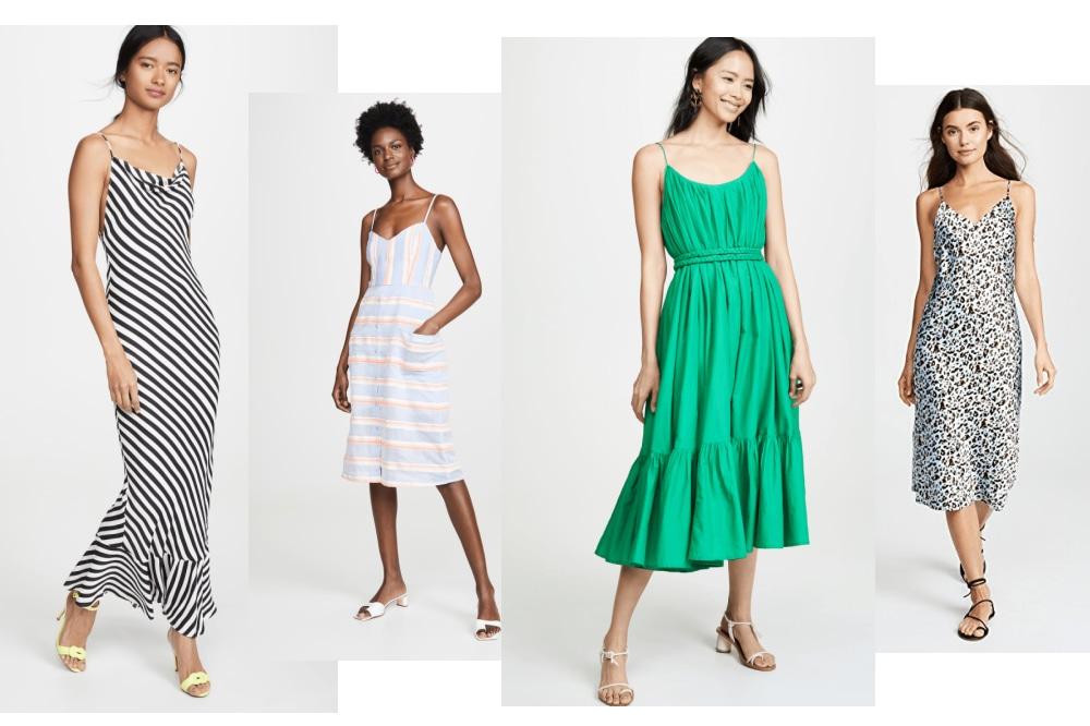 Sum 19 Slip Dresses.jpg