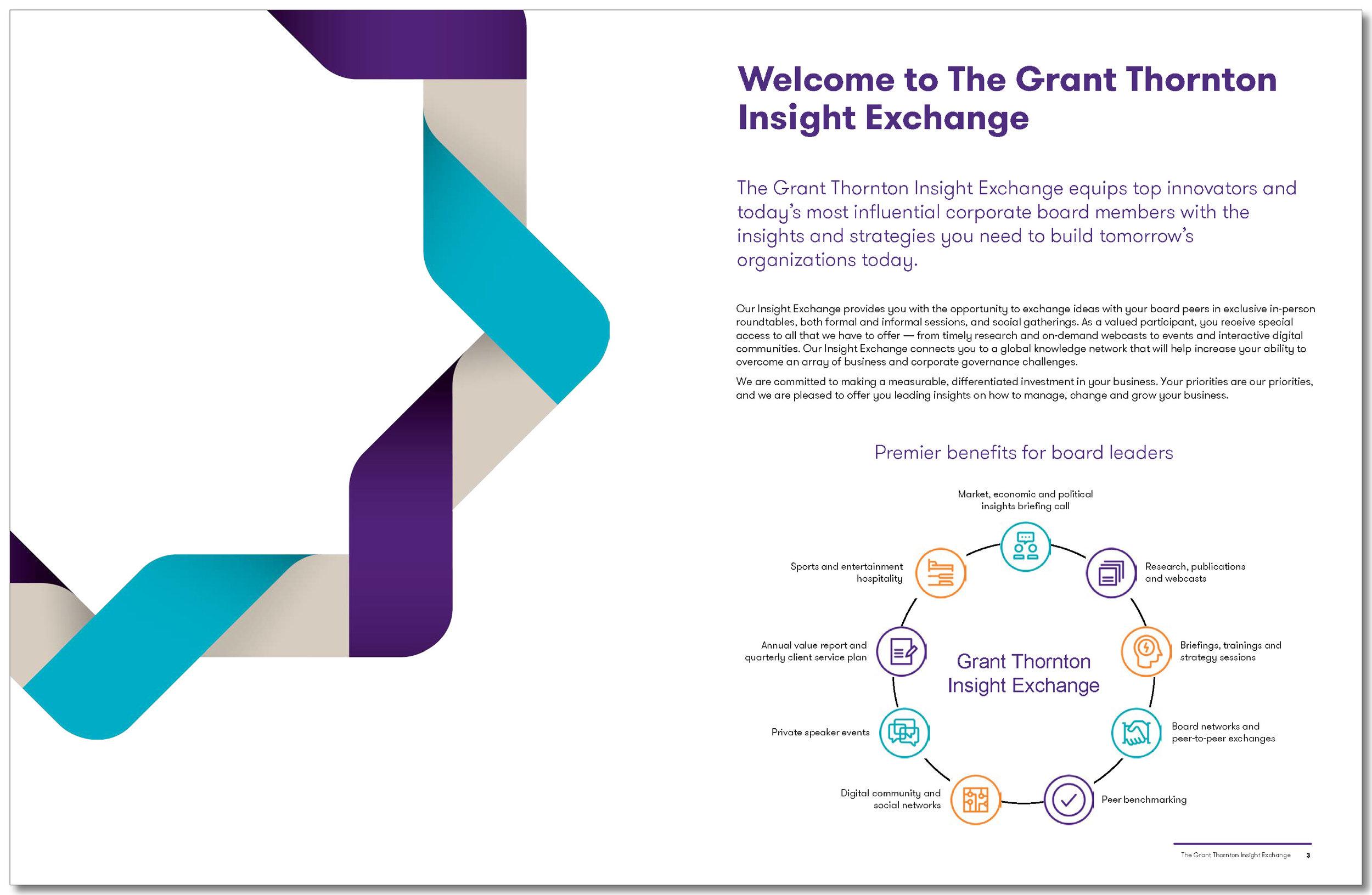 GT Insights Booklet-02-01-01.jpg