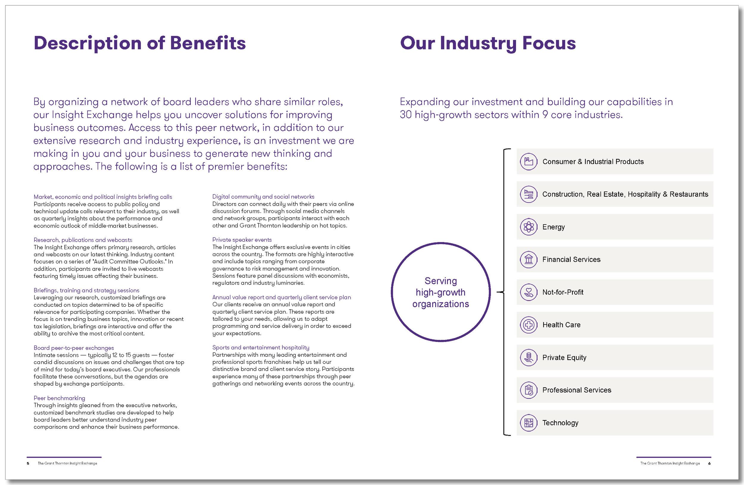 GT Insights Booklet-03-01-01.jpg