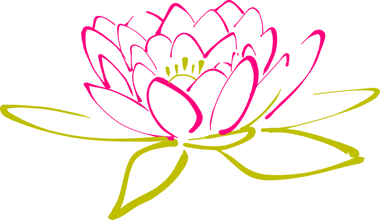 lotus_flower_calm