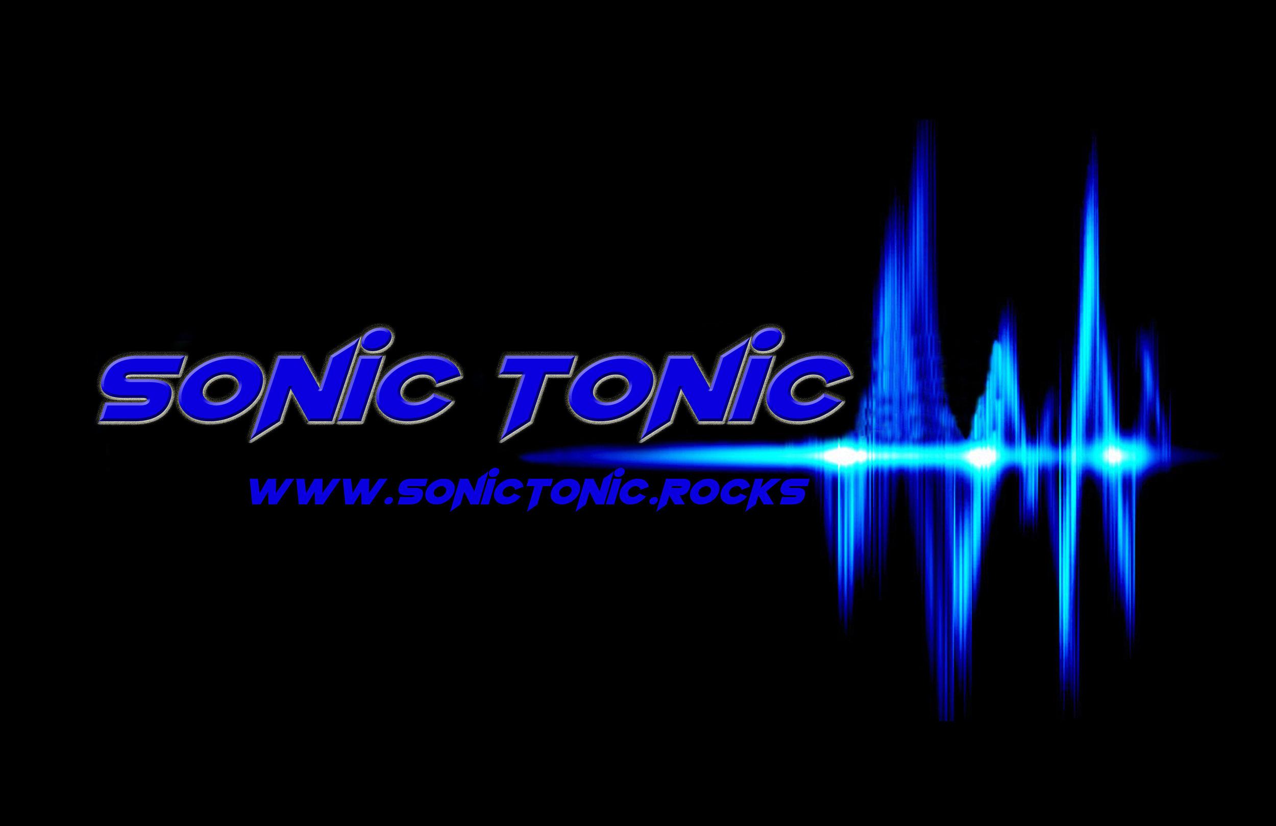 Sonictoniclogo_banner copy - Copy (3).jpg