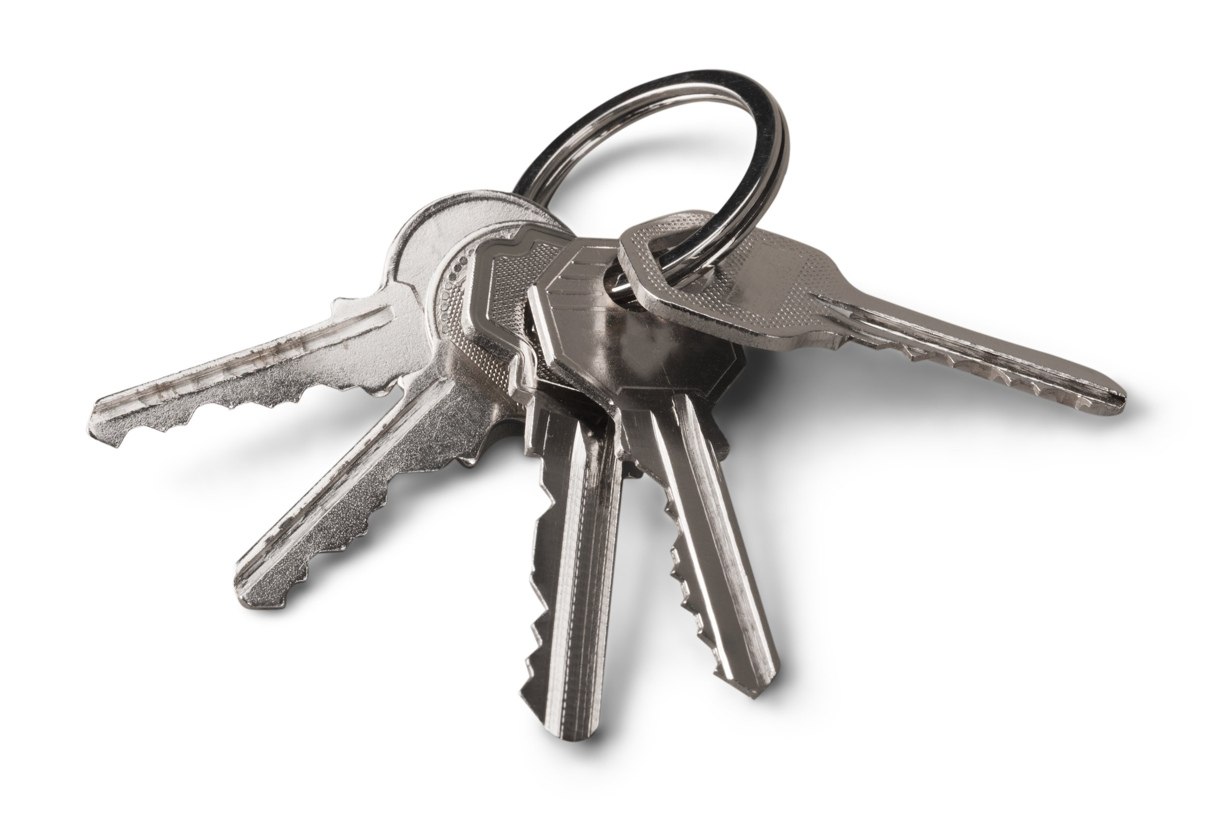 adobe keys 3.jpeg
