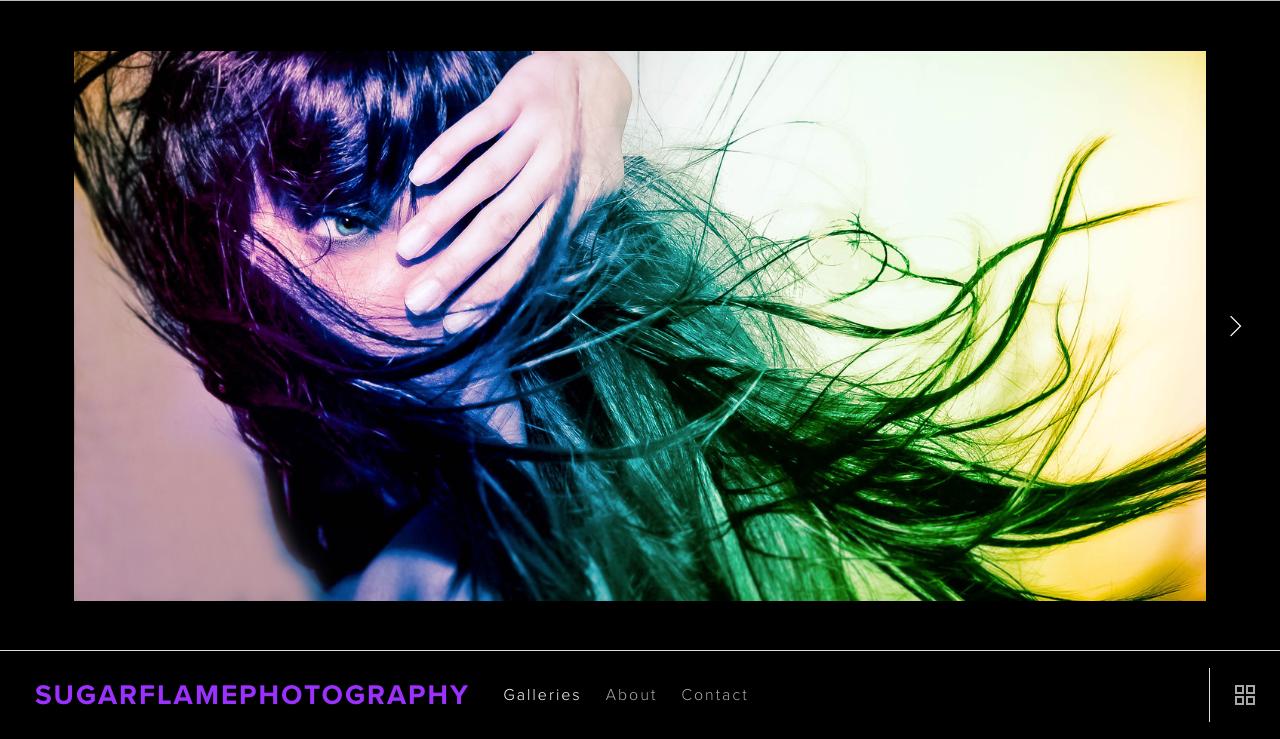 sugarflamephotography