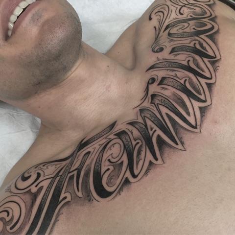 Bobby Boartfield elizabeth st tattoo riverside ca chest.jpg