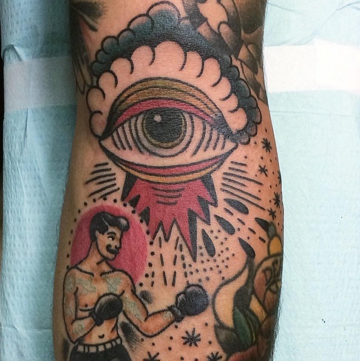 Bobby Boartfield elizabeth st tattoo riverside ca eye.jpg