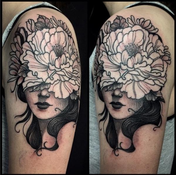 Jim Warf  lady flower riverside ca elizabeth st tattoo.jpeg