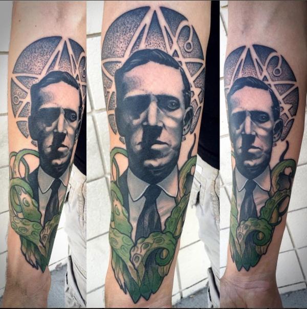 Jim Warf  portrait riverside ca elizabeth st tattoo.jpeg