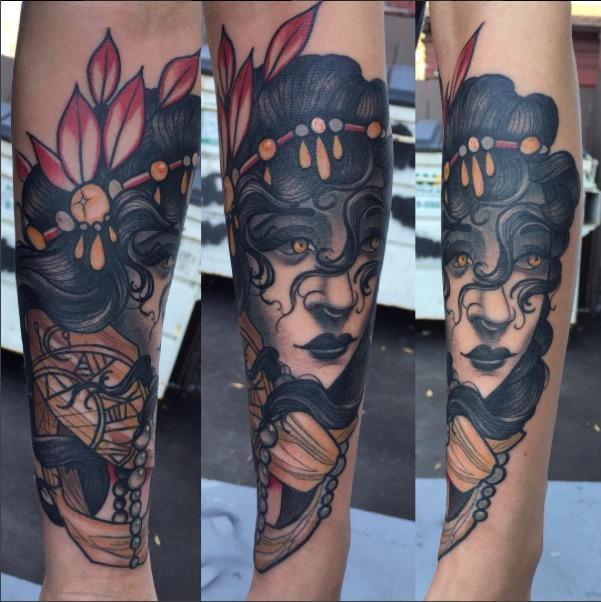 Jim Warf girl head riverside ca elizabeth st tattoo.jpeg
