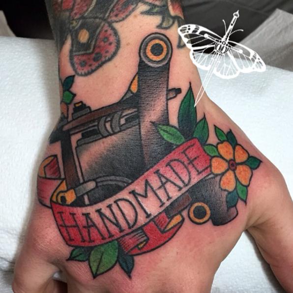 mike mcaskill tattoo hand machine riverside ca elizabeth st tattoo.jpeg