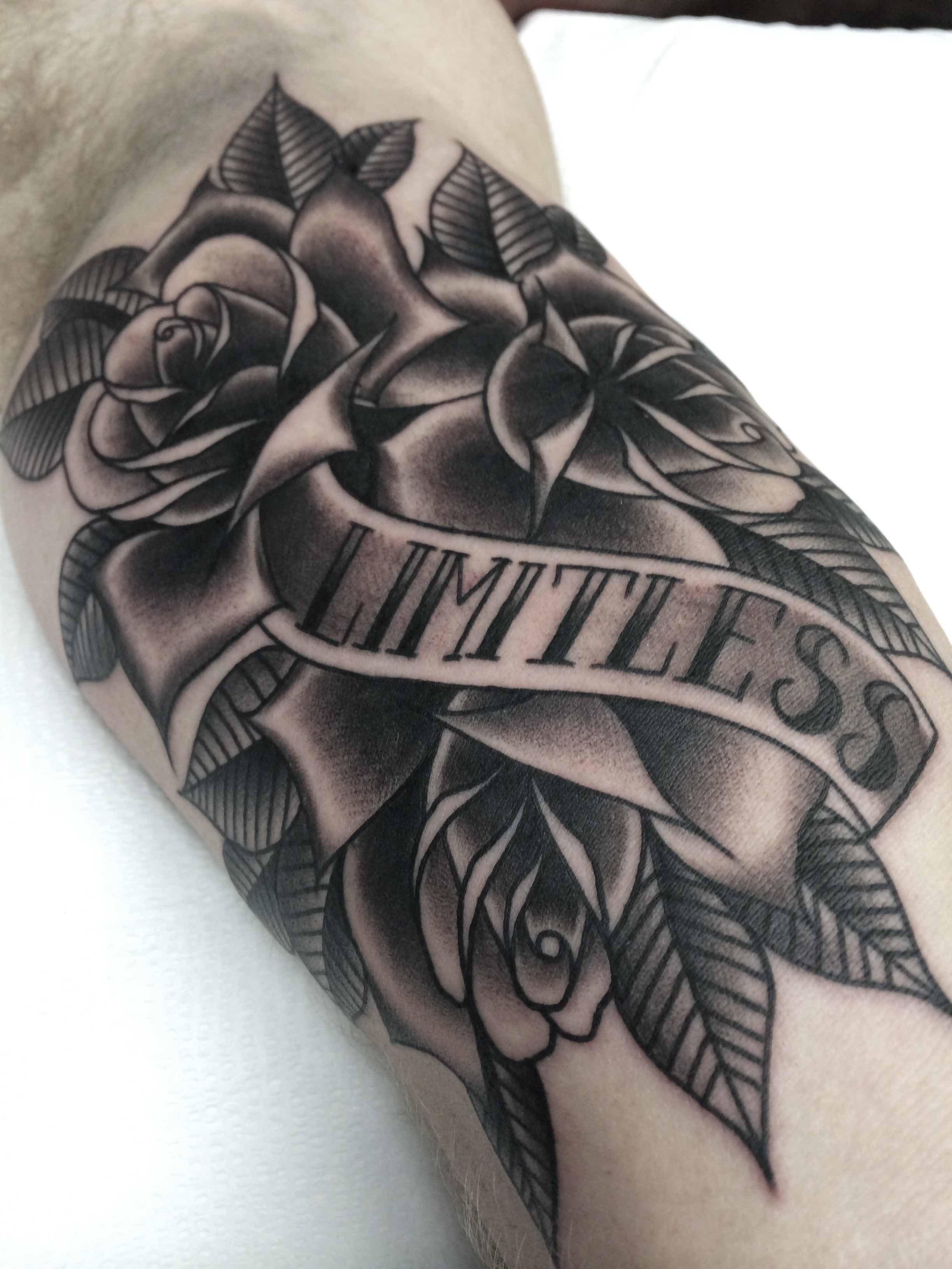 Mike McAskill riverside ca elizabeth st tattoo arm.jpg
