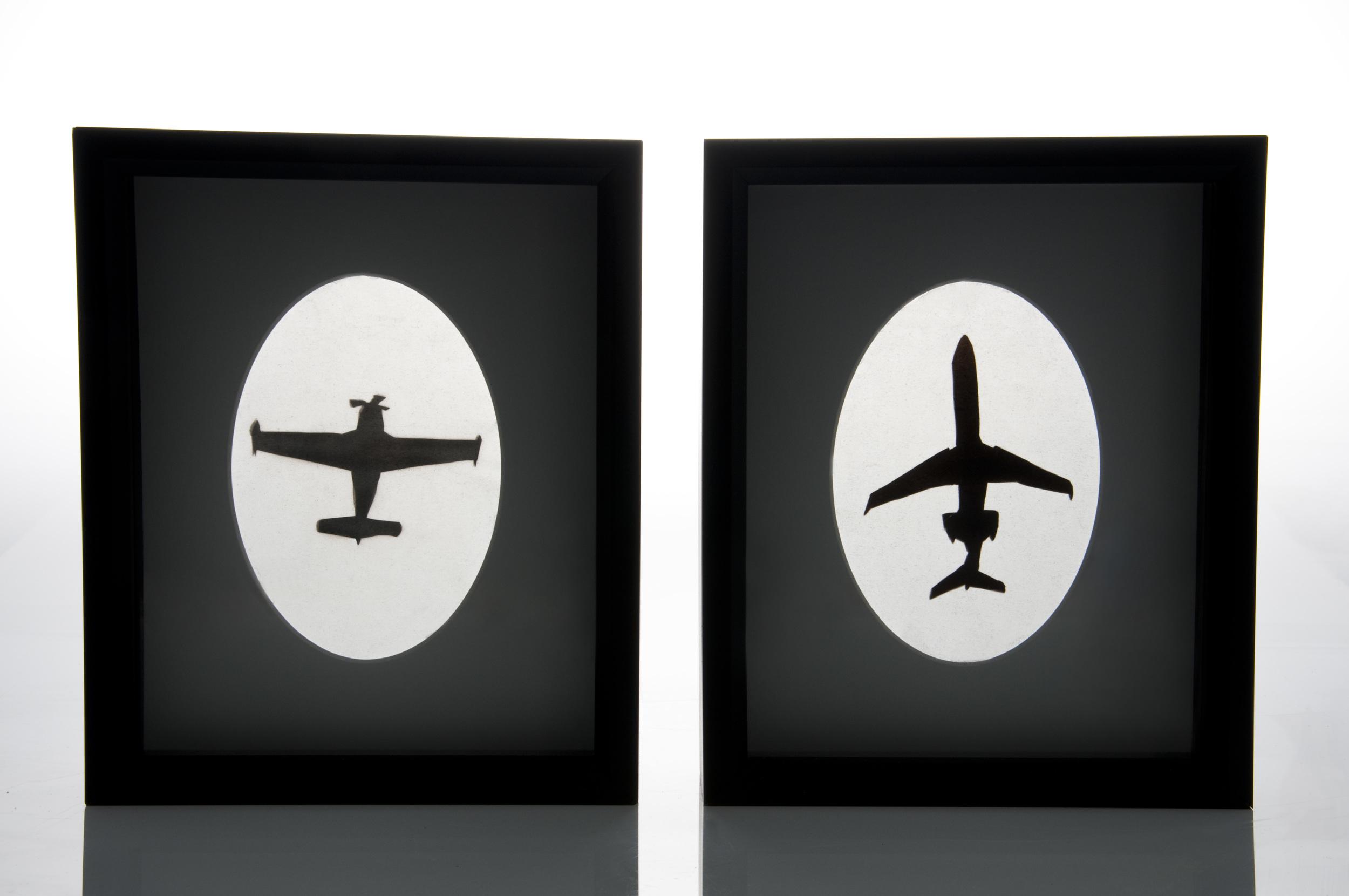 airplanes_1.jpg