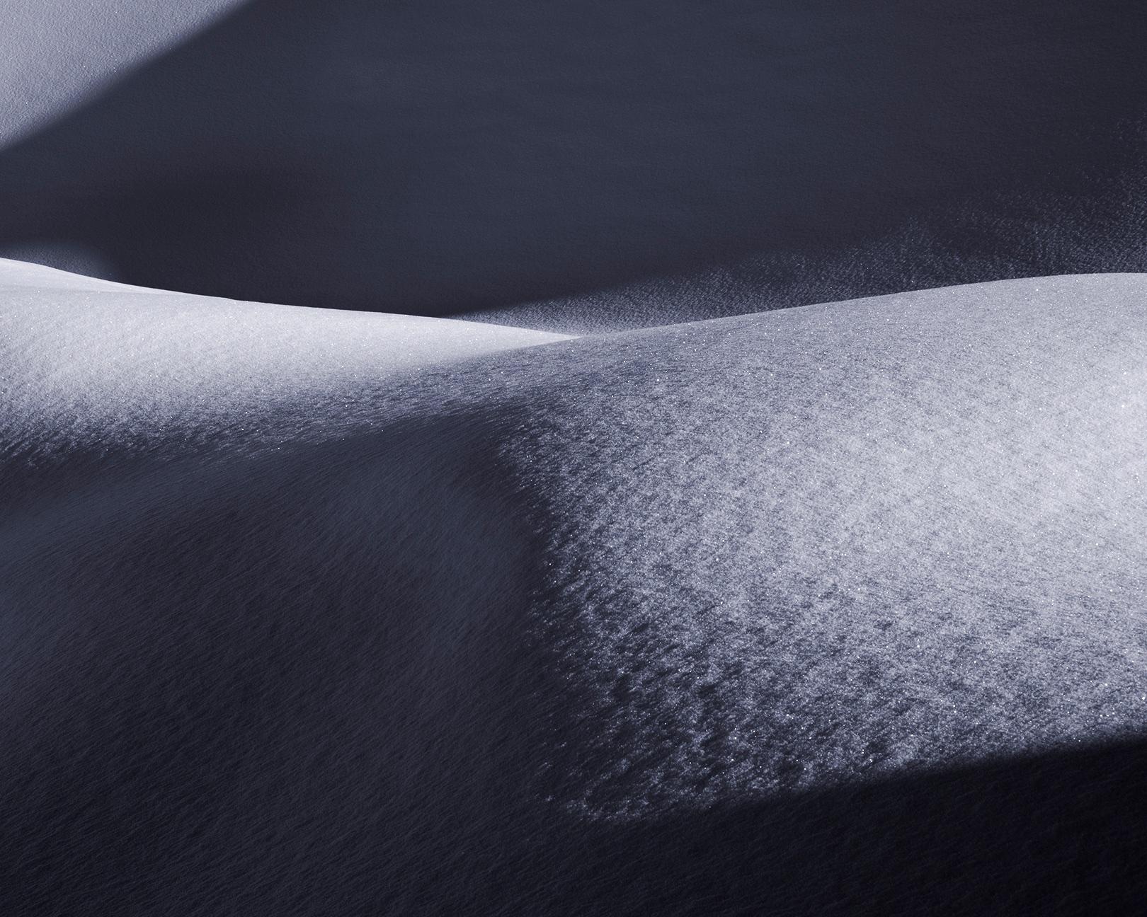Sensuous Snow VI, 2013