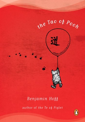 The_Tao_of_Pooh(book)_cover.jpg