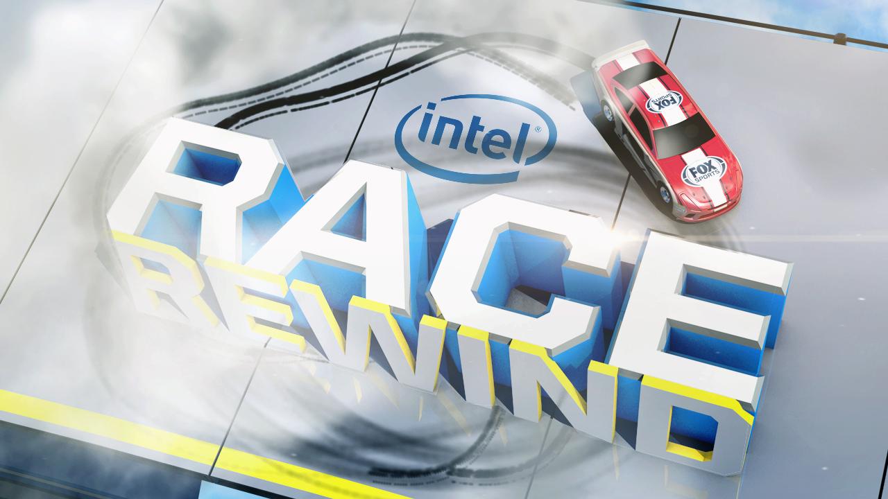 RaceRewind01A.jpg