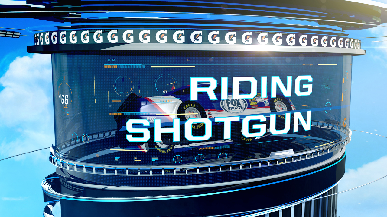 RidingShotgun01A.jpg