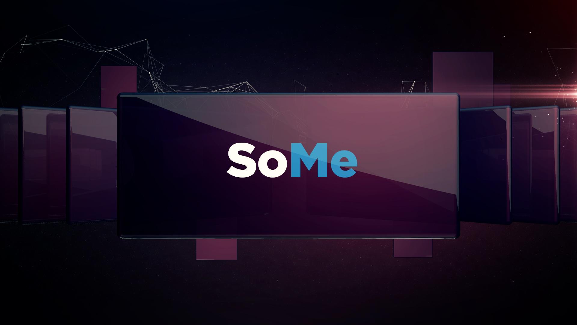 SoMe04A_REV01.jpg