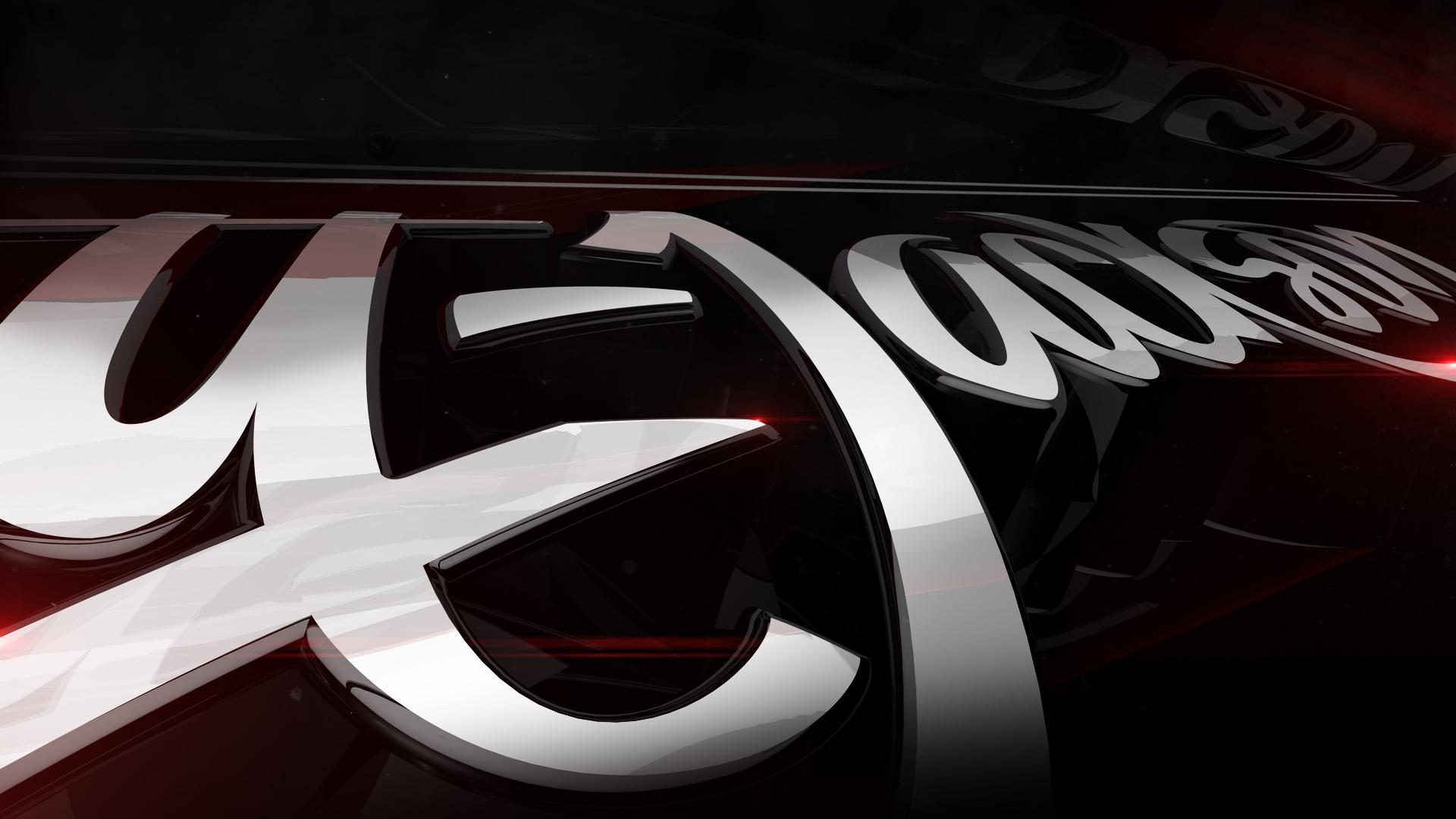 Logo03A.jpg